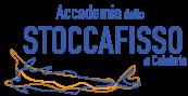 Accademia dello Stoccafisso